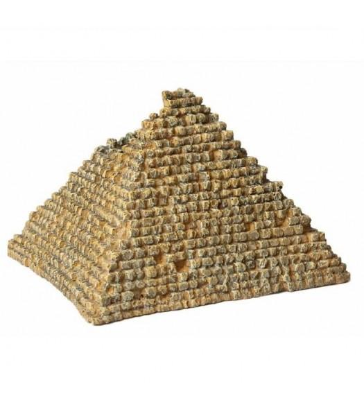 Hydor H2SHOW Ókor piramis