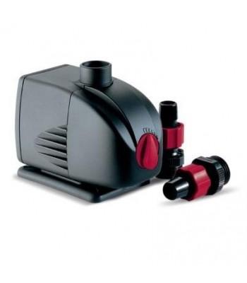 Hydor Seltz Universal pump - 2800