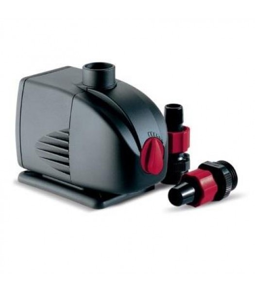 Hydor Seltz Universal pump - 1200