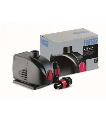 Hydor Seltz Universal pump - 700