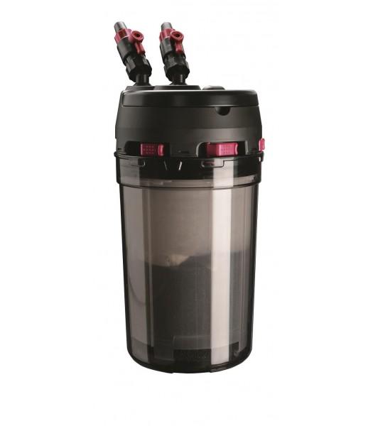 Hydor PRIME 30 szűrőanyagokkal