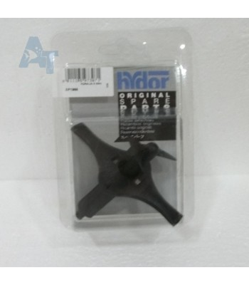 Rotor Hydor Koralia 12500-hoz