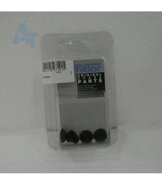 Tapadókorong Hydor Pico 750/1000/1150-hez