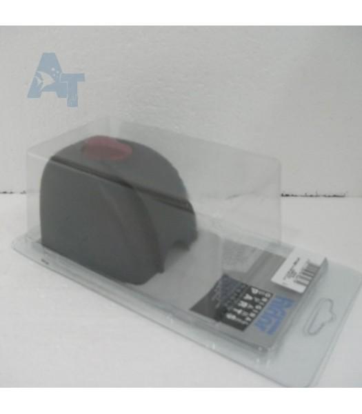Komplett szűrő Hydor Seltz 2800