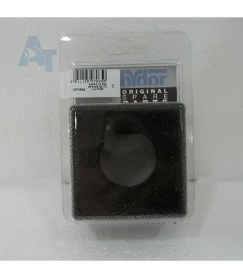 Szűrő szivacs Hydor seltz 2800-hoz