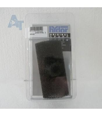 Szűrő szivacs Hydor Crystal K10-hez