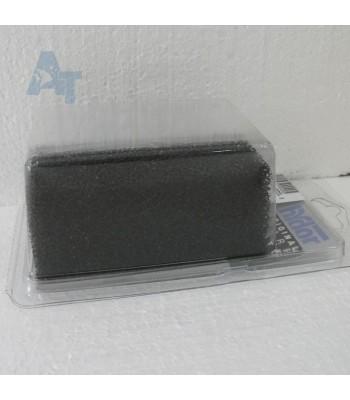 Szűrő szivacs Hydor Crystal K20-hoz