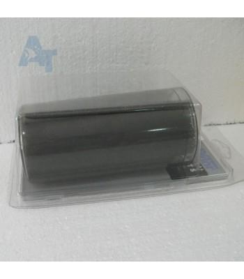 Szűrő test Hydor Crystal R05-höz