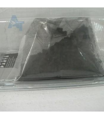 Aktív szén Hydor Crystal R5/R10/R20-hoz