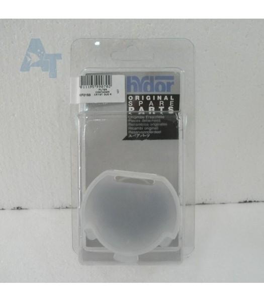 Szűrőanyag tartó Hydor Crystal R5/R10/R20-hoz