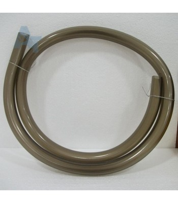 Hajlékony cső Hydor PRIME 20/30-hoz