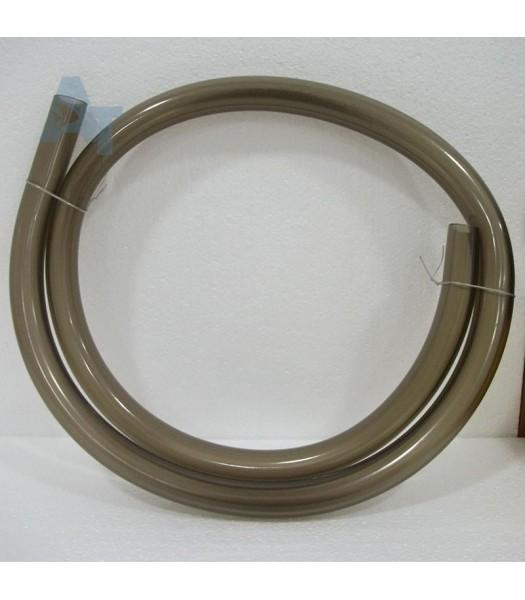 PVC cső Ø 16 mm