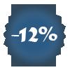Hydor akvarisztika akció 12%