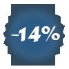 Hydor akvarisztika akció 14%