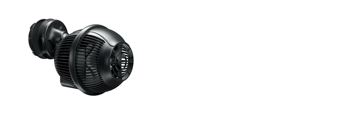 Hydor akvarisztika akció - hydor magnum